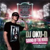 DJ OKU-D/SOUND OF THE HOOD
