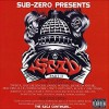 SUB-ZERO PRESENTS/SMD PART II