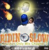 RIDIN SLOW vol.3 /DJ106
