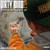DJ CEDE / DIRTY MIND VOL.2
