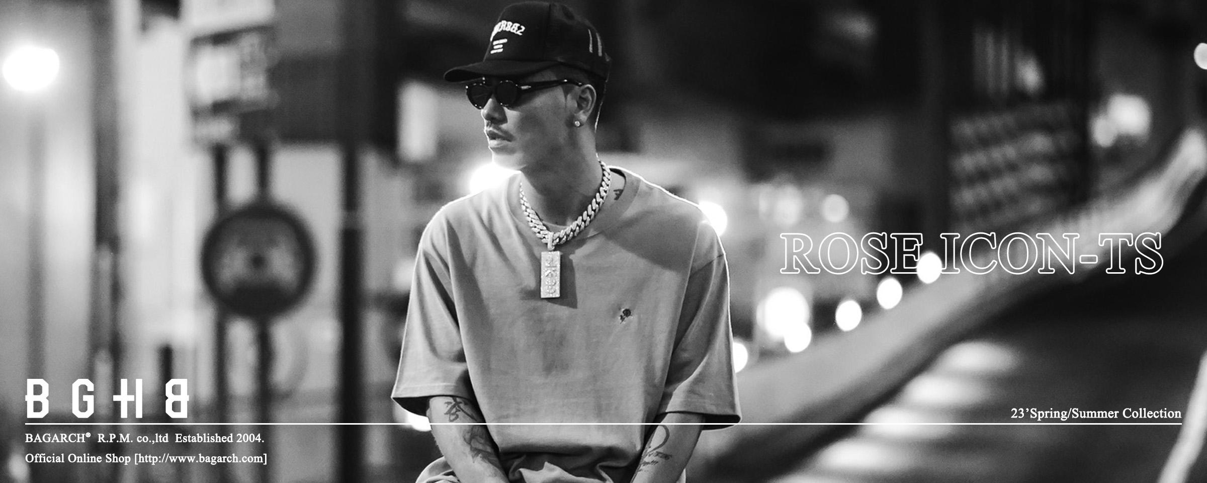 BGHB GANG-LTS