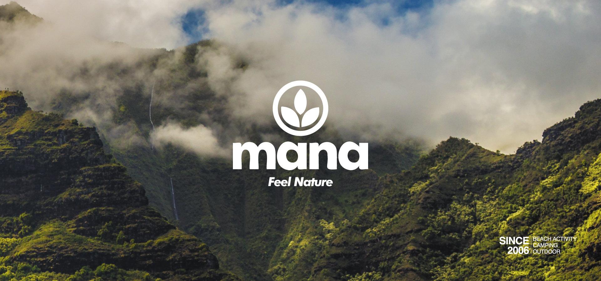 FAB (ファブ サーフウエア/サングラス)