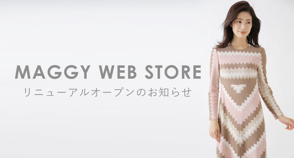 http://ginzamaggy.co.jp/