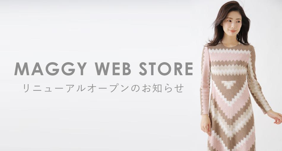 http://ginzamaggy.co.jp/shopbrand/pre/