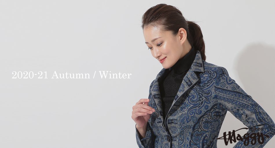 http://ginzamaggy.co.jp/shopbrand/all_items/